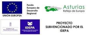 Logo IDEPA